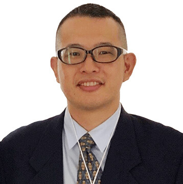 幸田 誠先生